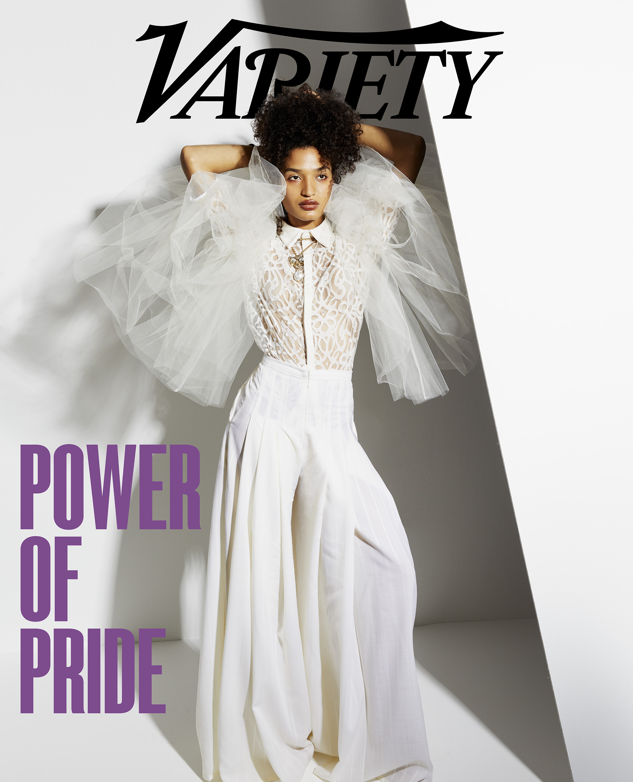 Variety-Indya-Moore-by-Robert-Ascroft