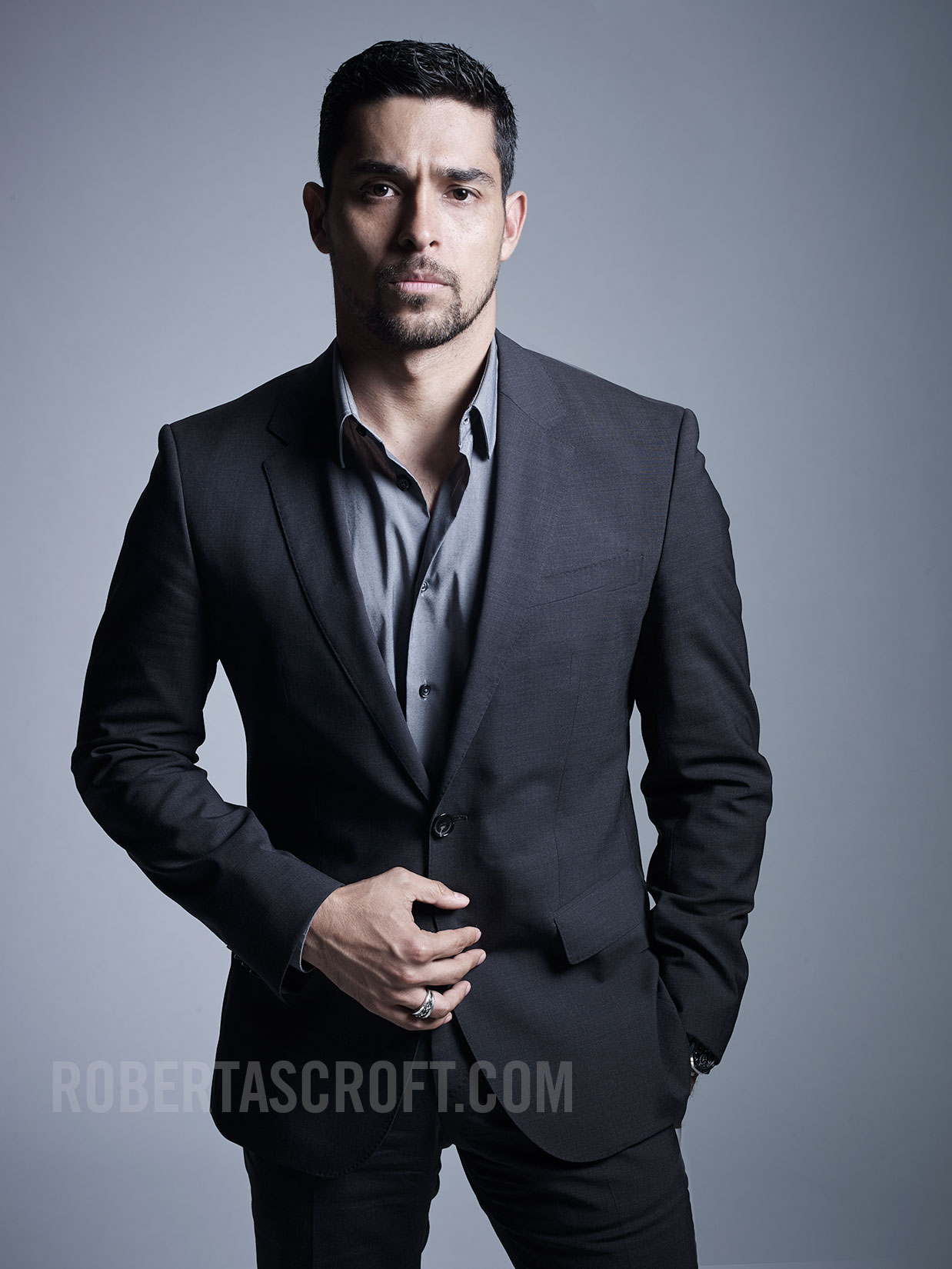 WILMER-VALDERRAMA-by-Robert-Ascroft-01