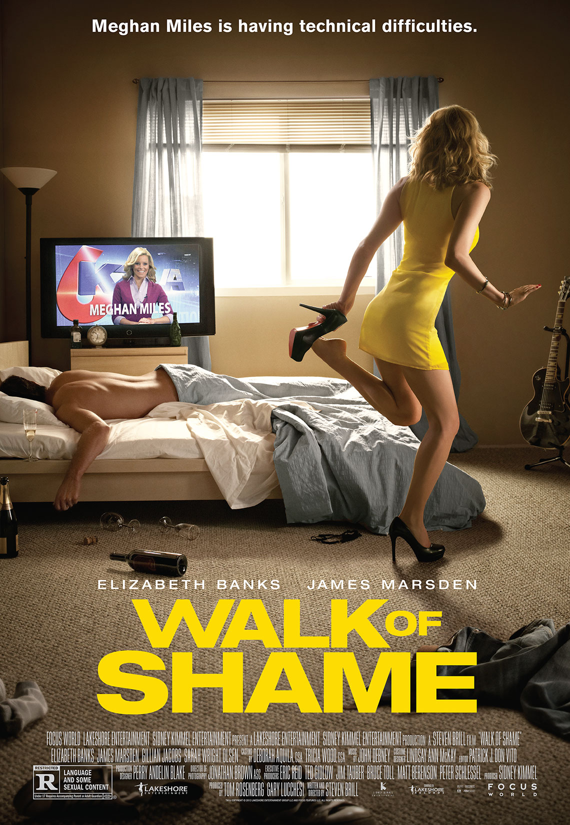 Walk-of-Shame-Poster-by-Robert-Ascroft
