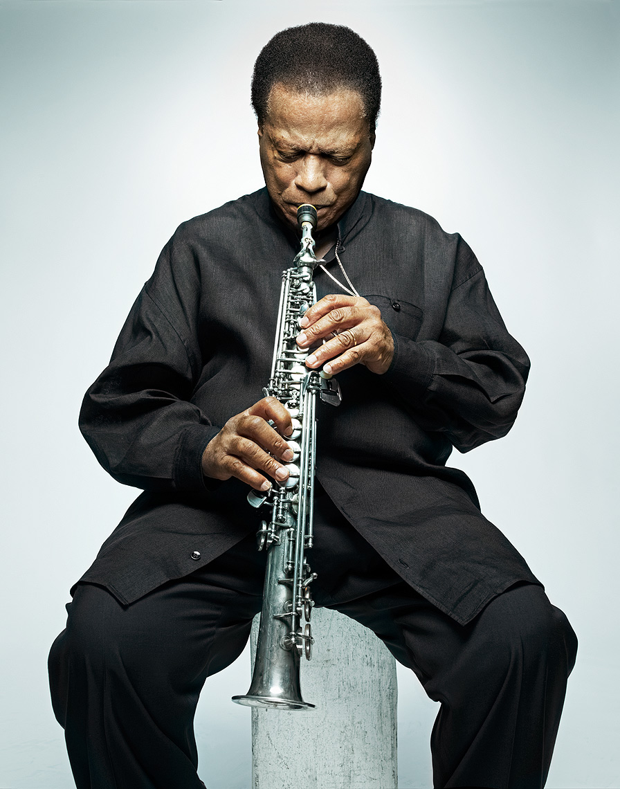Wayne-Shorter-by-Robert-Ascroft-01.jpg