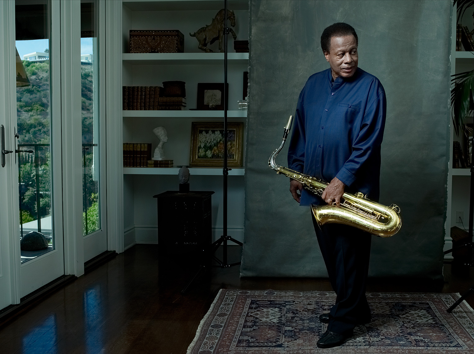 Wayne-Shorter-by-robert-ascroft.jpg
