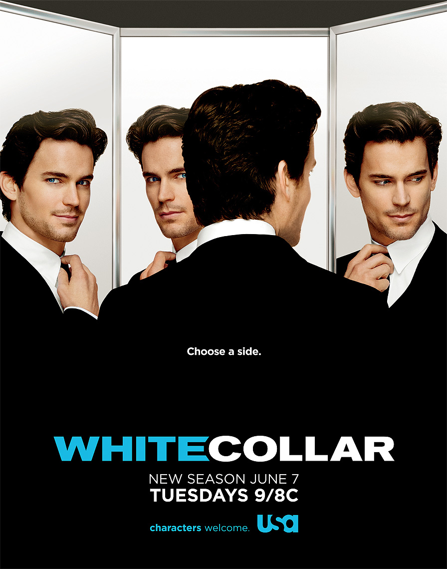 White-Collar-by-Robert-Ascroft.jpg