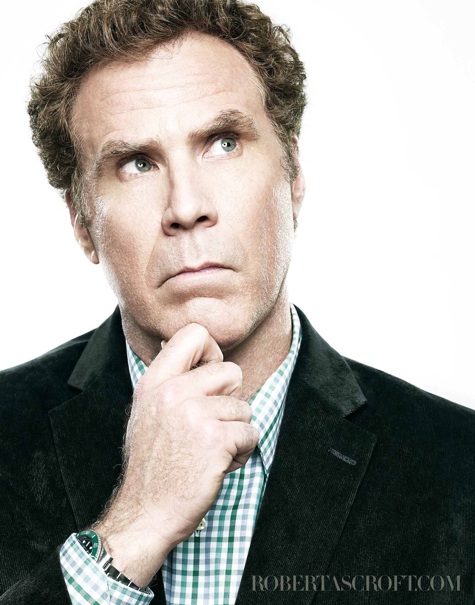 Will-Ferrell-by-Robert-Ascroft-01