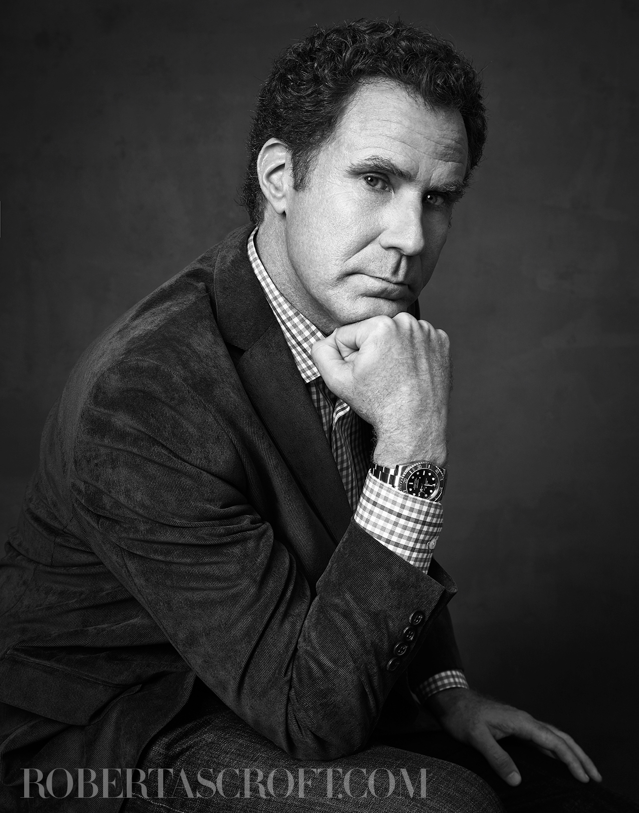 Will-Ferrell-by-Robert-Ascroft-03