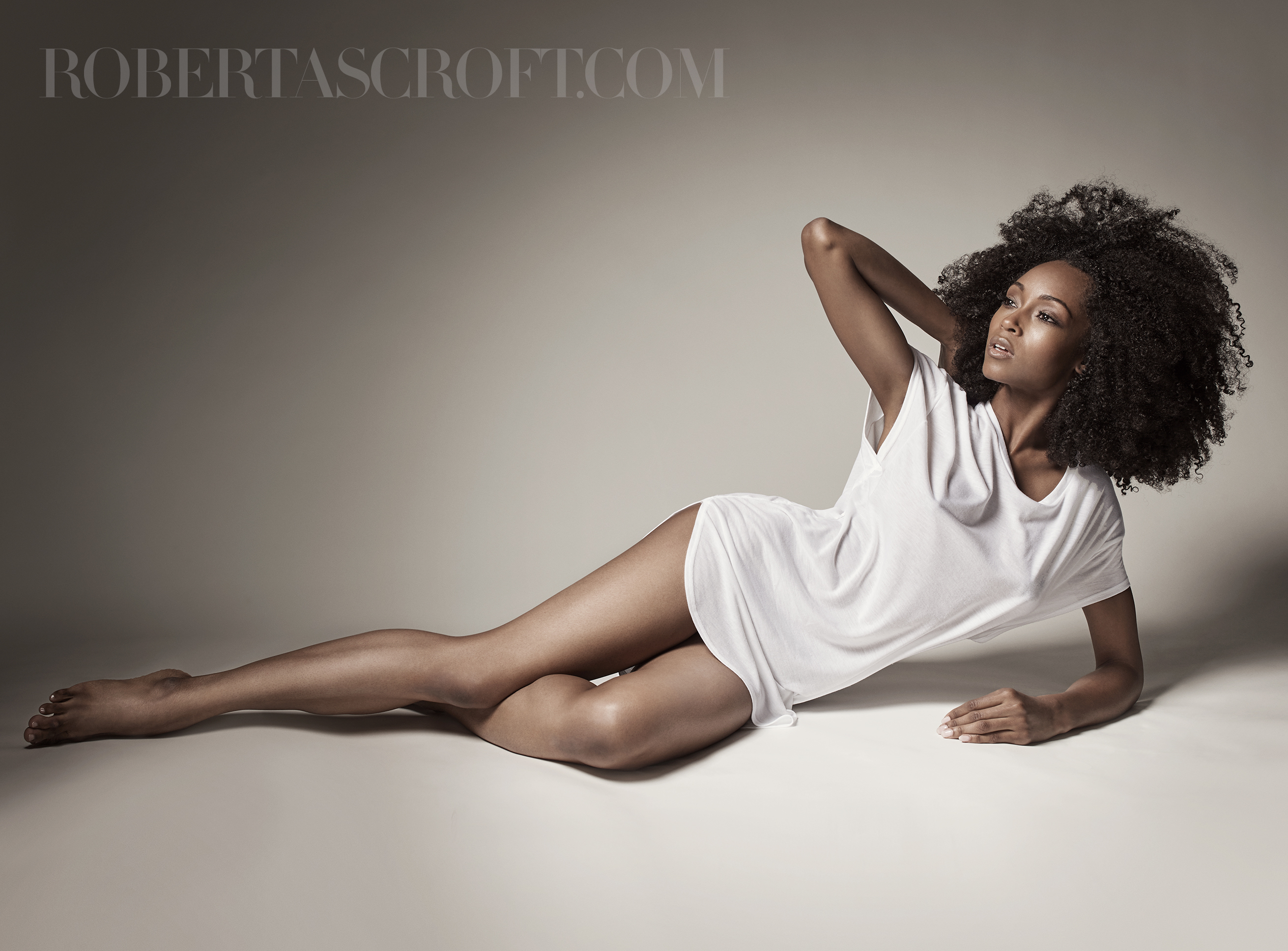 YAYA-DACOSTA-by-Robert-Ascroft-2