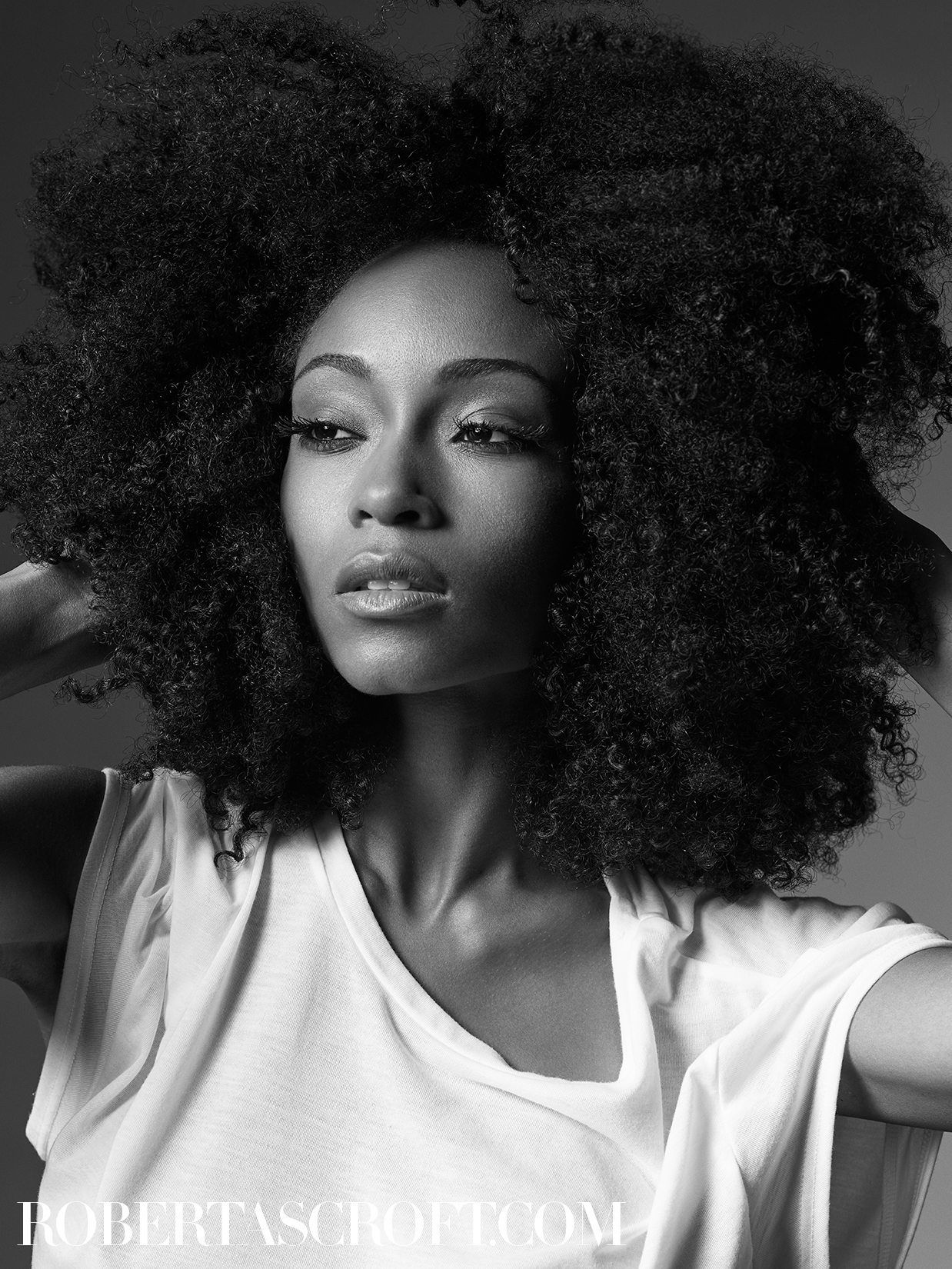 YAYA-DACOSTA-by-Robert-Ascroft