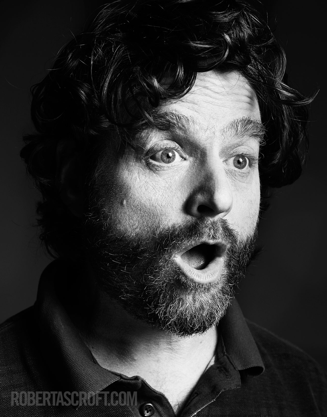 Zach-Galifianakis-by-Robert-Ascroft-02