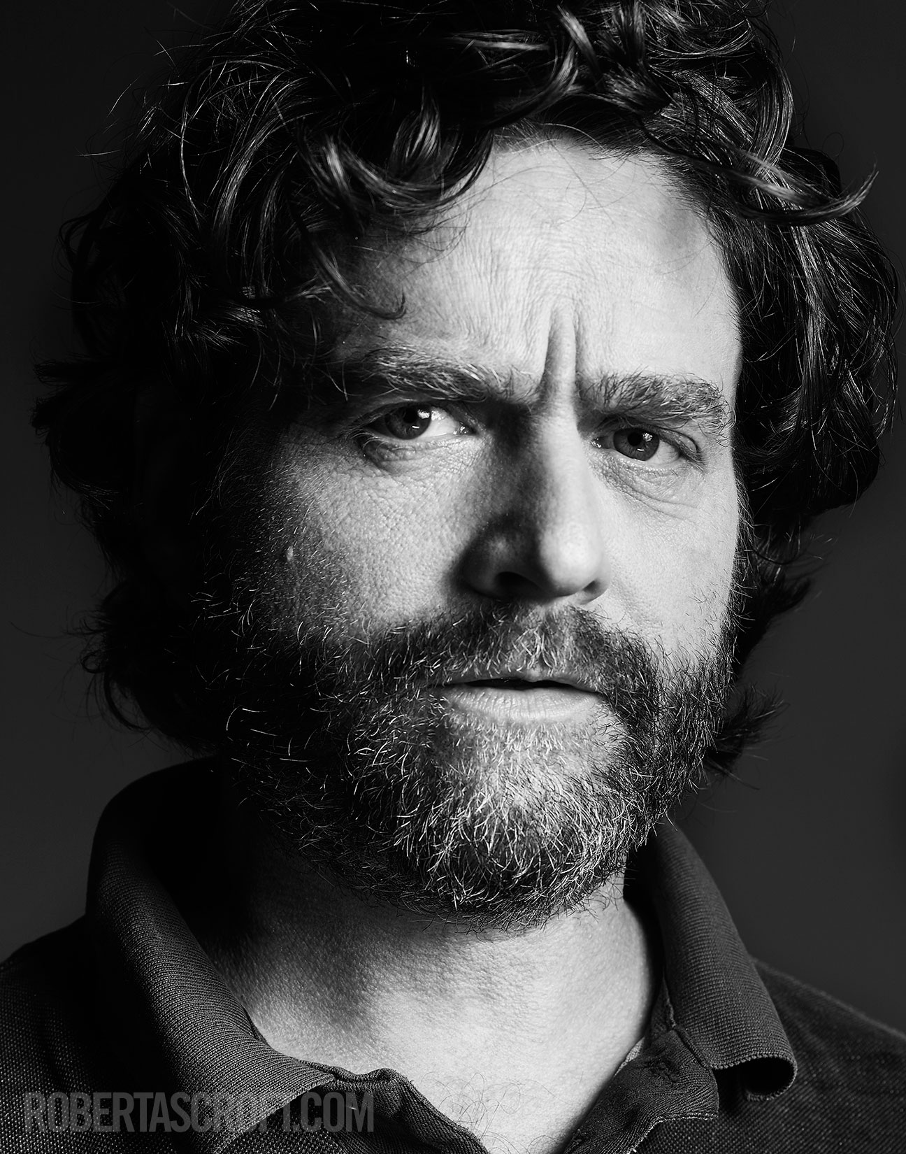 Zach-Galifianakis-by-Robert-Ascroft-03