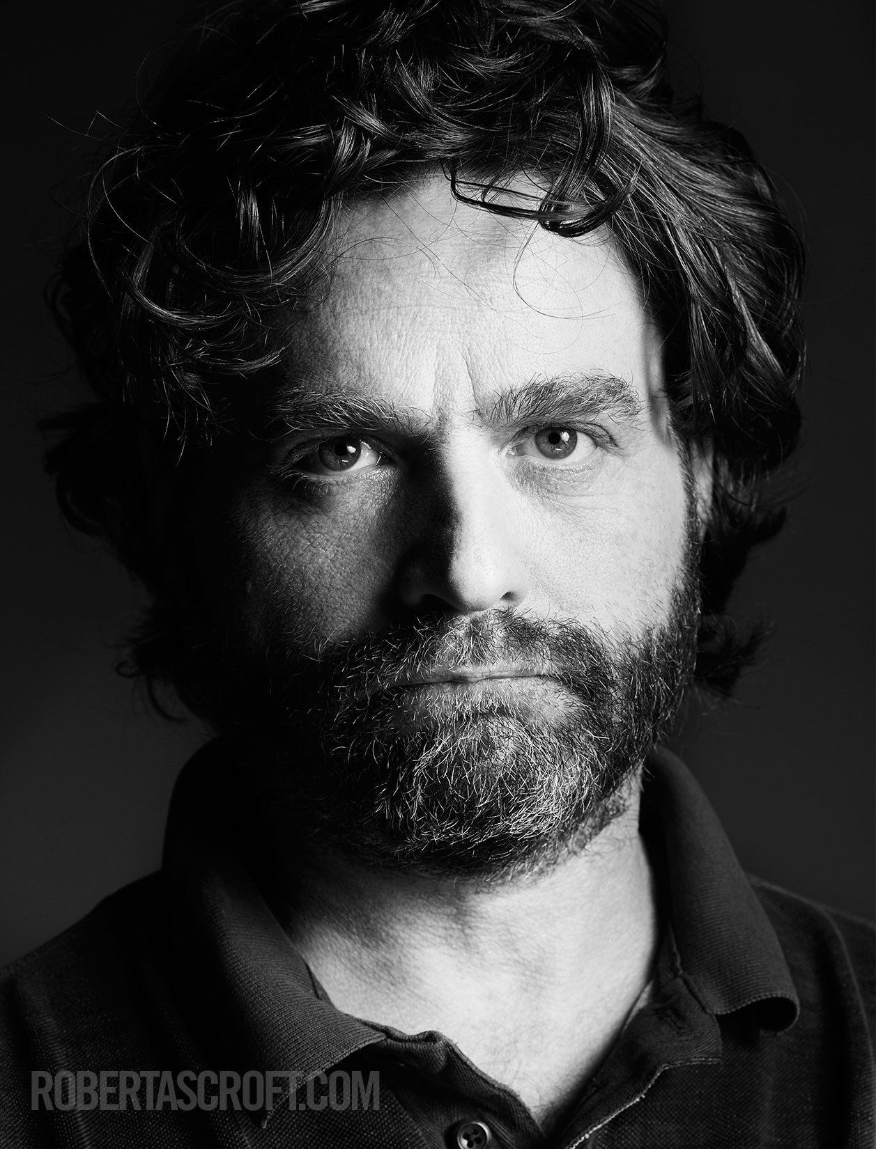 Zach-Galifianakis-by-Robert-Ascroft-04