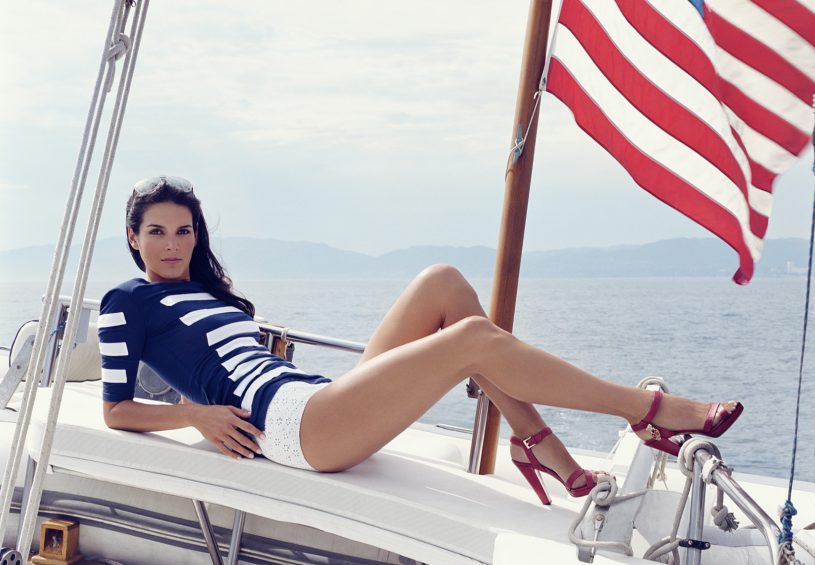 angie-harmon-by-robert-ascroft-2.jpg