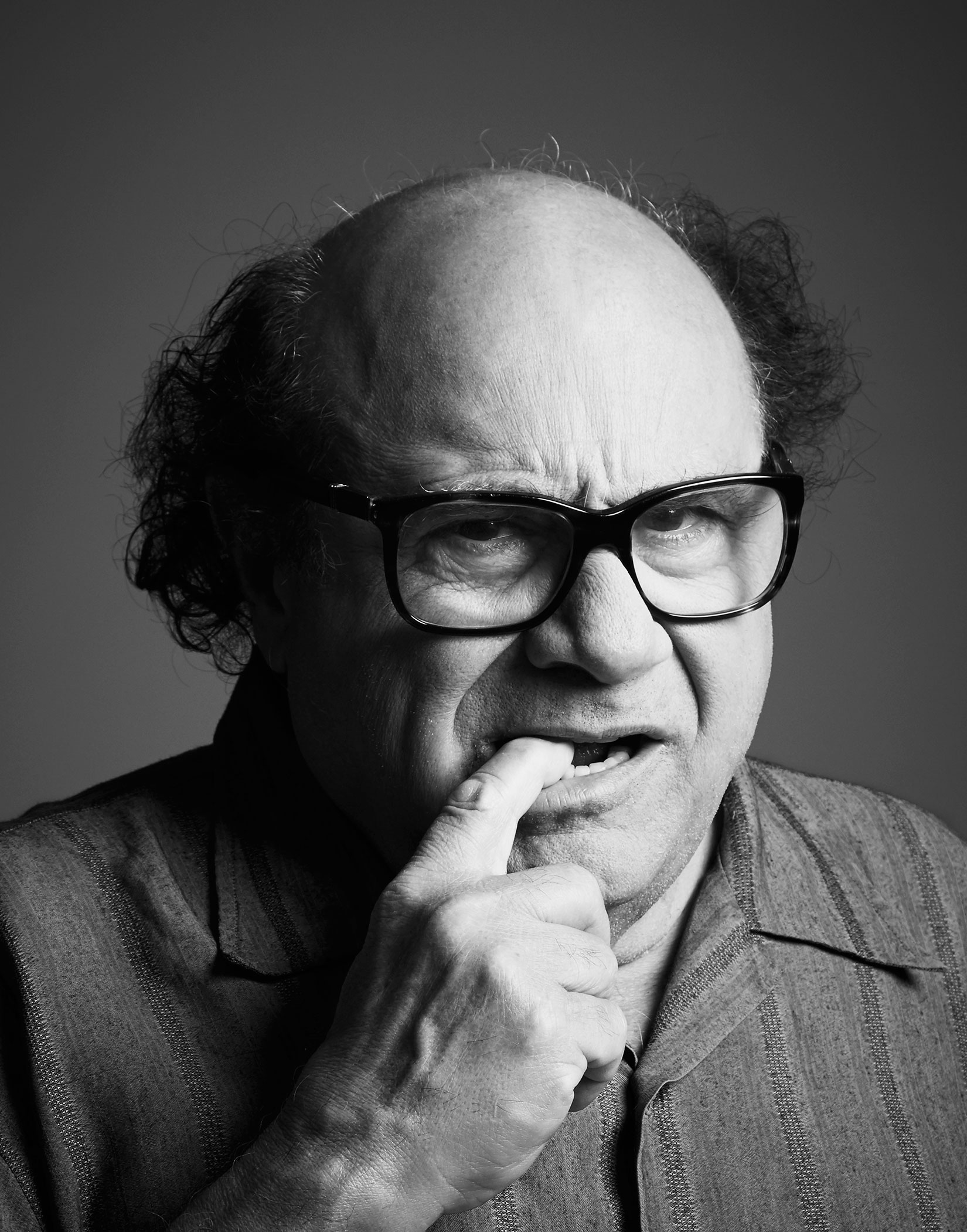danny-devito-by-robert-ascroft