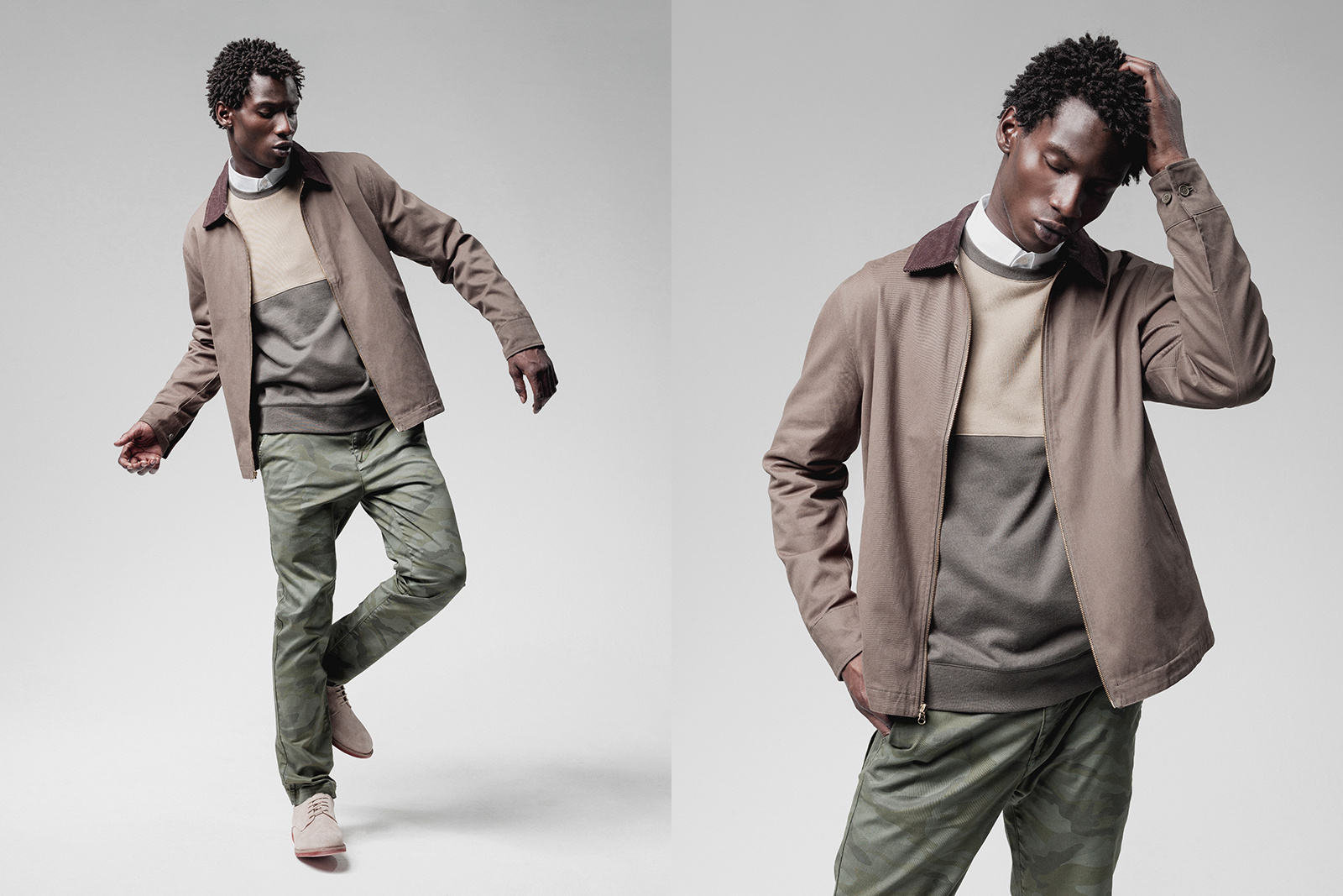 five-four-club-fw16-adonis-bosso-5