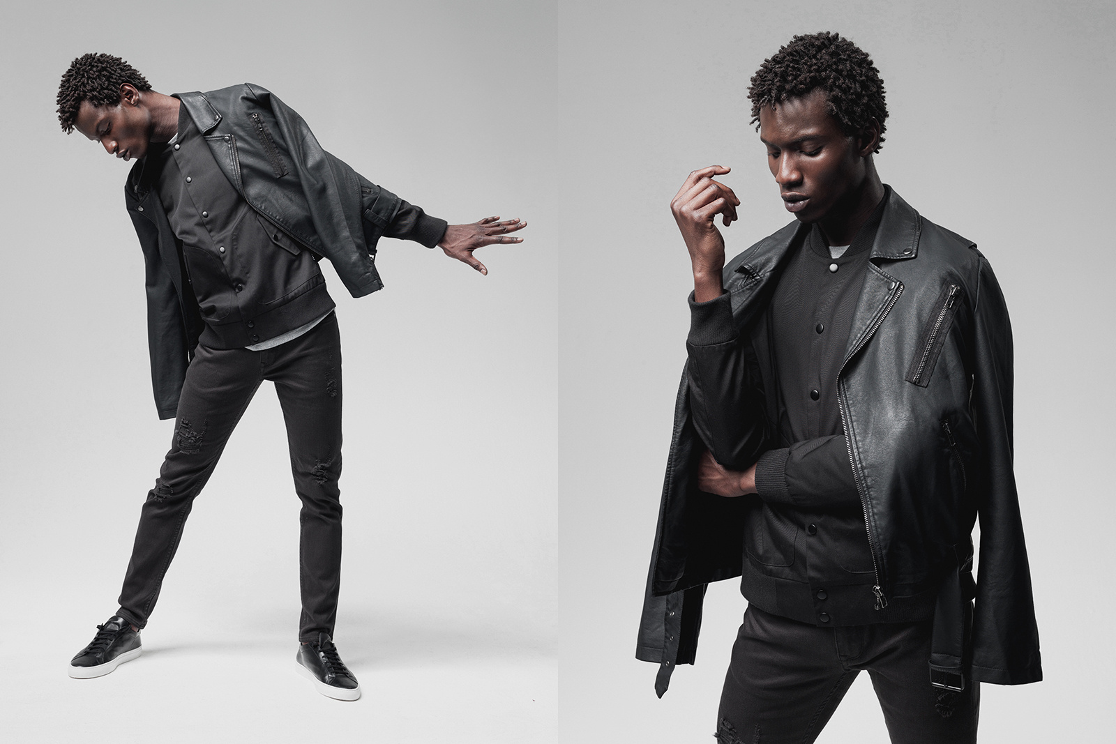 five-four-club-fw16-adonis-bosso-6