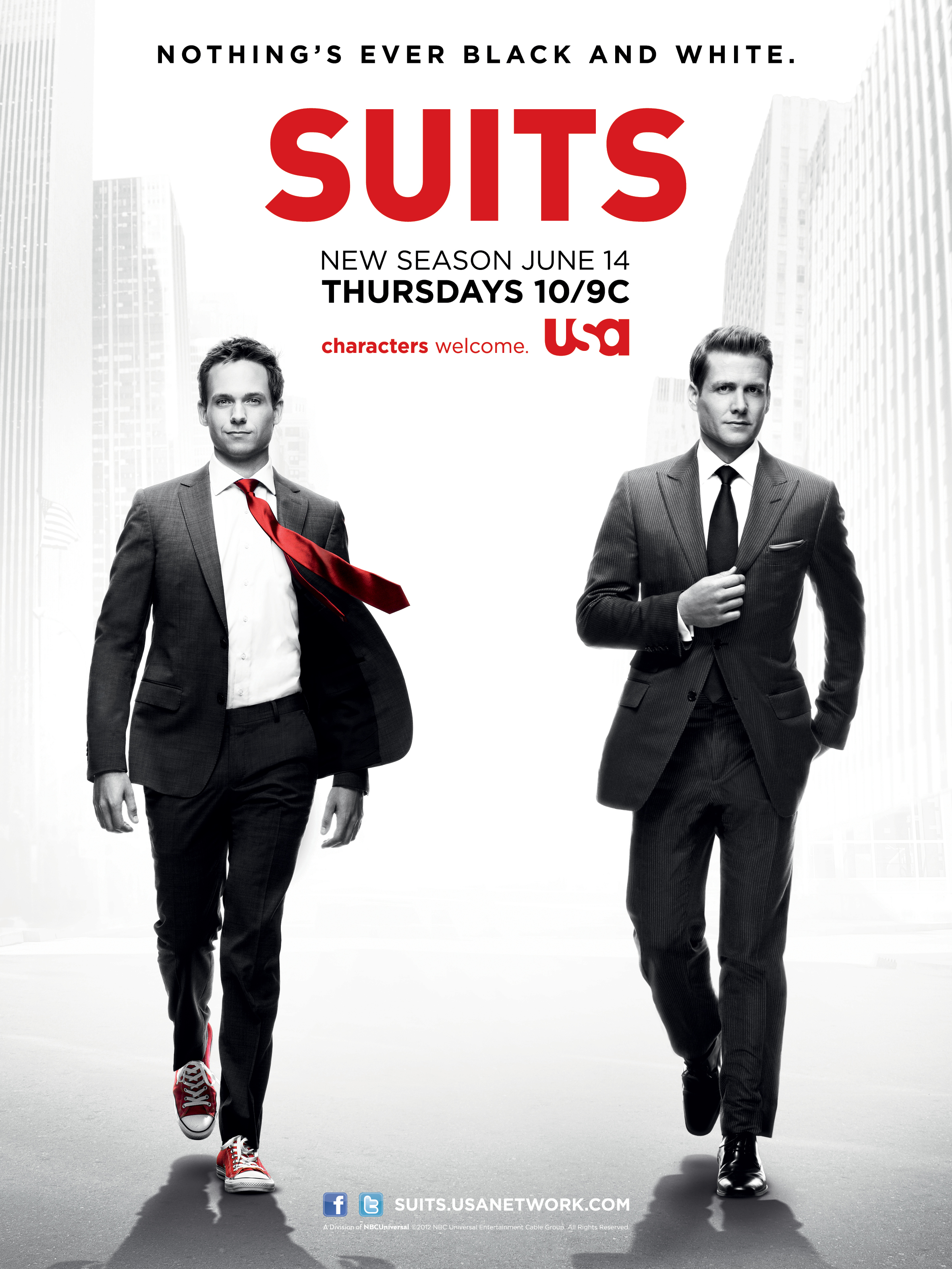 suits-HiRes.jpg