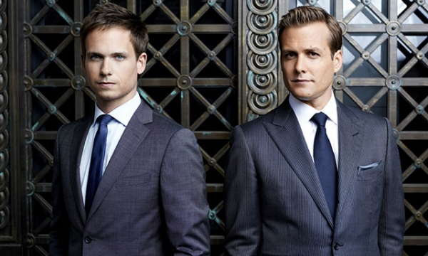 suits-by-robert-ascroft-02