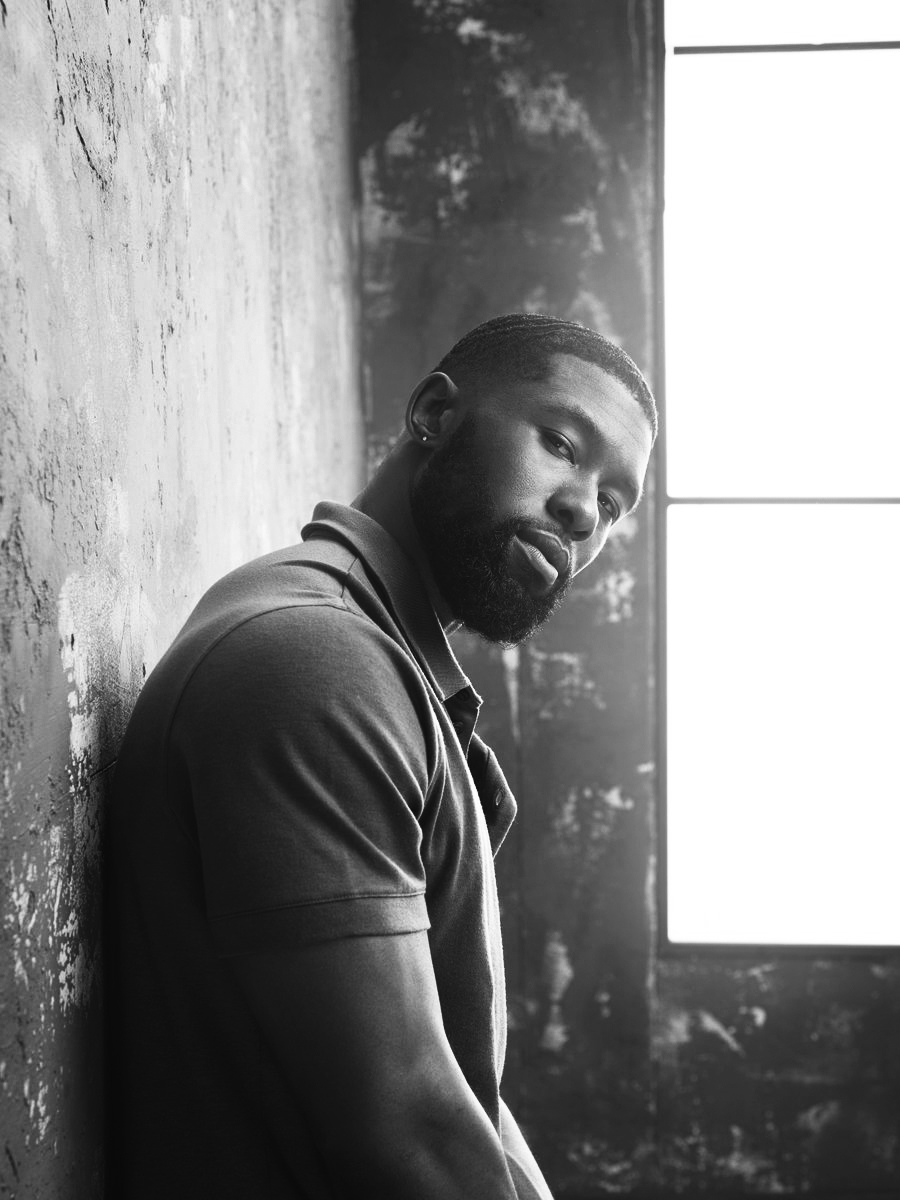 trevante-rhodes-by-robert-ascroft-02