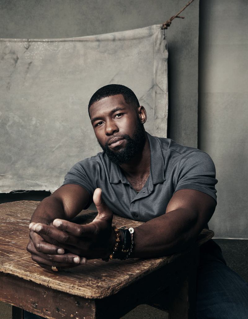 trevante-rhodes-by-robert-ascroft